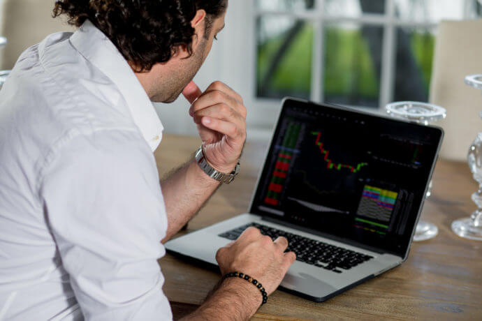 daytraderpro blog become a confident trader